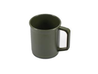 Polypropylene Bushcraft Mug