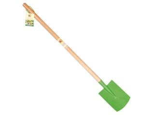 Childrens Gardening Spade