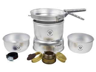 Trangia 27-1 UL Cook Set