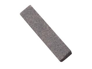 Mini Sharpening Stones