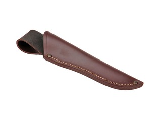 Mora Companion Leather Sheath