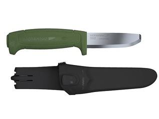 Morakniv Basic Safe Knife