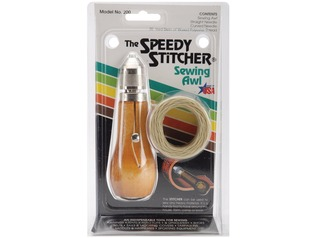 Sewing Awl Kit