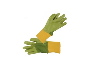 Budget Kids Gardening Gloves