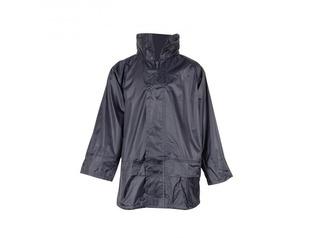 Childrens Waterproof Jackets