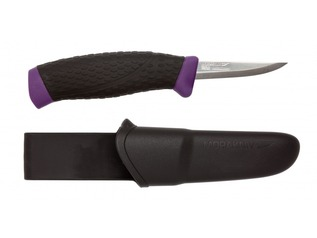 Mora Craftline Top Q Punch Precision Knife
