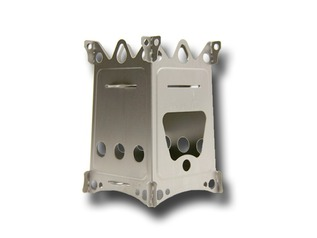 FireAnt Camping Stove