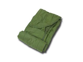 Lightweight British Army Sleeping Bag