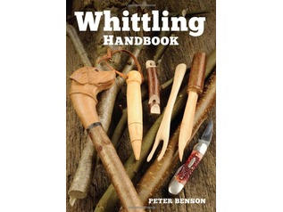 The Whittling Handbook