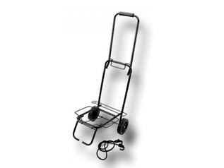 Outdoor Camping Trolley