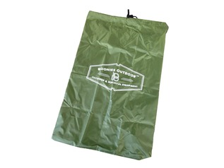 Boonies Outdoor Waterproof Stuff Sack