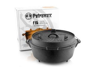 Petromax Dutch Ovens