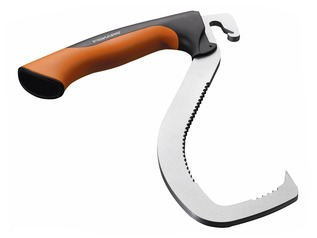 Fiskars WoodXpert Log Hook