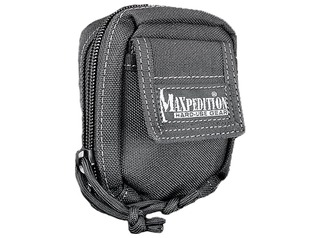 Maxpedition Barnacle Pouch