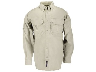 5.11 Tactical Shirt - Khaki
