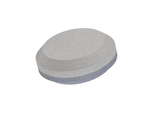 Lansky PUCK Axe / Machete Sharpening Stone