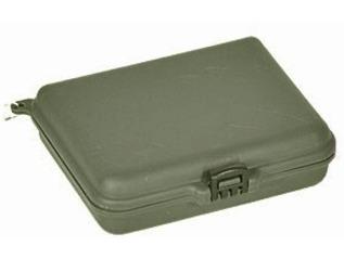 Waterproof Survival / Accessories Tin