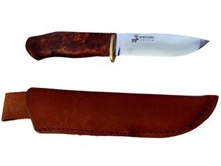 Karesuando Boar Knife