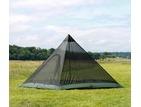 DD SuperLight Pyramid Mesh Tent